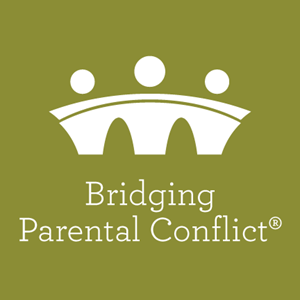 Bridging Beyond Conflict: Developing Parental Leadership in Families